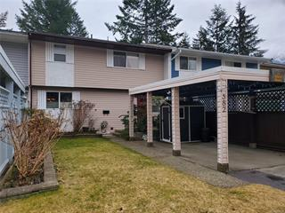 Townhouse for sale in Gold River, Gold River, 382 Chamiss Cres, 869538 | Realtylink.org