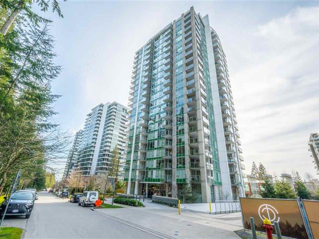 Apartment for sale in University VW, Vancouver, Vancouver West, 202 3355 Binning Road, 262569198   Realtylink.org