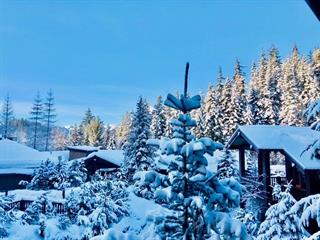 Townhouse for sale in Nordic, Whistler, Whistler, 4d 2300 Nordic Drive, 262572108 | Realtylink.org