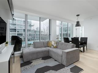 Apartment for sale in Victoria VE, Vancouver, Vancouver East, 505 2220 Kingsway Street, 262571621 | Realtylink.org