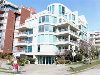 Apartment for sale in West End VW, Vancouver, Vancouver West, 5b 1403 Beach Avenue, 262571637 | Realtylink.org