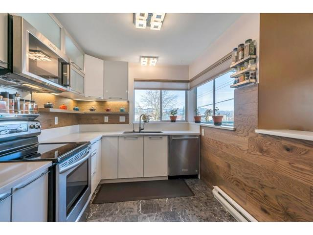 Apartment for sale in Central Abbotsford, Abbotsford, Abbotsford, 203 33165 Old Yale Road, 262570432 | Realtylink.org
