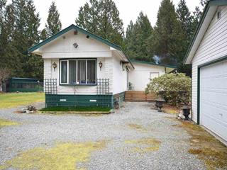 Manufactured Home for sale in Durieu, Mission, Mission, 13080 Stave Lake Road, 262571591 | Realtylink.org