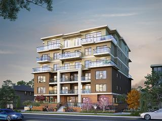 Apartment for sale in Central Pt Coquitlam, Port Coquitlam, Port Coquitlam, 202 2331 Kelly Avenue, 262571679 | Realtylink.org
