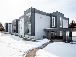 Apartment for sale in Pinecone, Prince George, PG City West, 104 3777 Massey Drive, 262572625 | Realtylink.org