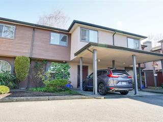 Townhouse for sale in Steveston South, Richmond, Richmond, 7 11020 No. 1 Road, 262572864 | Realtylink.org