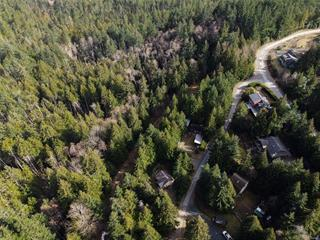 Lot for sale in Qualicum Beach, Little Qualicum River Village, 1600 Farrah's Way, 869041 | Realtylink.org