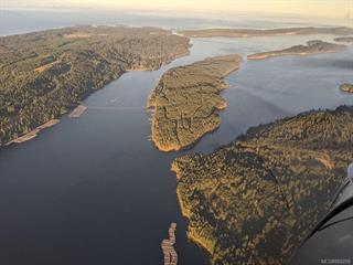 Lot for sale in Mudge Island, Mudge Island, 20 Ling Cod Ln, 869258 | Realtylink.org