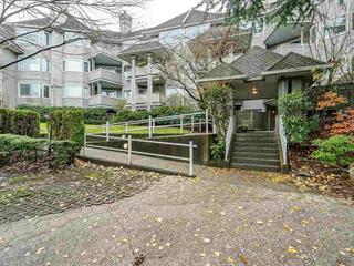 Apartment for sale in Central BN, Burnaby, Burnaby North, 211 3738 Norfolk Street, 262571652   Realtylink.org