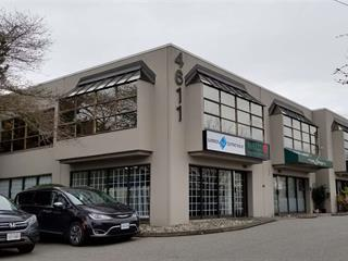 Industrial for lease in East Cambie, Richmond, Richmond, 190 4611 No. 6 Road, 224942256 | Realtylink.org