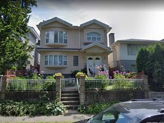 House for sale in Fraser VE, Vancouver, Vancouver East, 5260 St. Catherines Street, 262572489   Realtylink.org