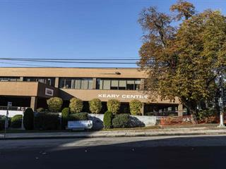 Office for lease in Sapperton, New Westminster, New Westminster, 105 245 E Columbia Street, 224942227 | Realtylink.org