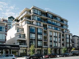 Retail for sale in Lower Lonsdale, North Vancouver, North Vancouver, 133 E 3rd Street, 224940857 | Realtylink.org