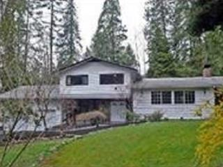 House for sale in Silver Valley, Maple Ridge, Maple Ridge, 23517 132 Avenue, 262573053 | Realtylink.org