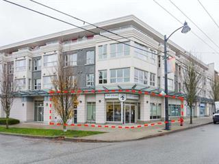 Retail for lease in Knight, Vancouver, Vancouver East, 1207 Kingsway, 224942258 | Realtylink.org