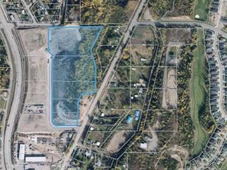 Commercial Land for sale in Aberdeen PG, Prince George, PG City North, 2820 Redfield Place, 224942240 | Realtylink.org