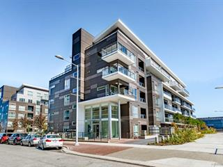 Apartment for sale in Brighouse, Richmond, Richmond, 518 7008 River Parkway, 262572957   Realtylink.org