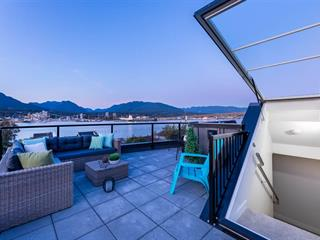 House for sale in Hastings Sunrise, Vancouver, Vancouver East, 2838 Wall Street, 262572783 | Realtylink.org
