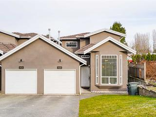 1/2 Duplex for sale in Central Park BS, Burnaby, Burnaby South, 5426 Chaffey Avenue, 262572359 | Realtylink.org