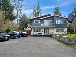 House for sale in Brookswood Langley, Langley, Langley, 20462 43a Avenue, 262572487 | Realtylink.org