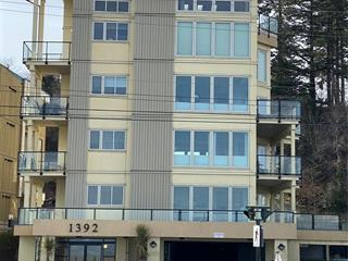 Apartment for sale in Campbell River, Willow Point, 204 1392 Island S Hwy, 869642 | Realtylink.org