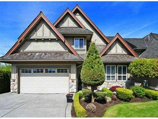 House for sale in Morgan Creek, Surrey, South Surrey White Rock, 3353 157a Street, 262572335 | Realtylink.org