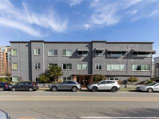 Multi-family for sale in Fairview VW, Vancouver, Vancouver West, 2626 Fir Street, 224942233 | Realtylink.org