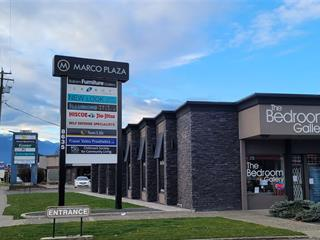 Retail for lease in Chilliwack W Young-Well, Chilliwack, Chilliwack, 15 8635 Young Road, 224942232 | Realtylink.org