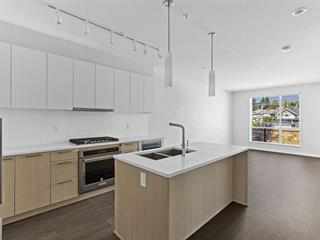 Apartment for sale in Lower Lonsdale, North Vancouver, North Vancouver, 308 625 E 3rd Street, 262572619 | Realtylink.org