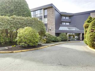 Apartment for sale in Broadmoor, Richmond, Richmond, 313 10631 No. 3 Road, 262572629 | Realtylink.org