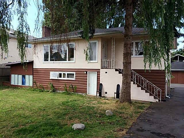 House for sale in Steveston North, Richmond, Richmond, 10171 No. 2 Road, 262571622 | Realtylink.org