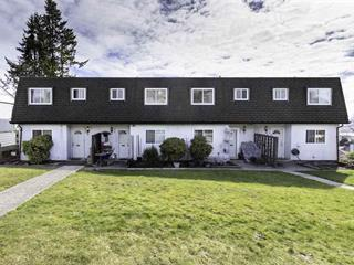 Other Plex for sale in Sapperton, New Westminster, New Westminster, 377 Hospital Street, 262572011 | Realtylink.org