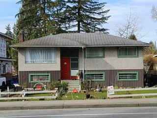 House for sale in Bear Creek Green Timbers, Surrey, Surrey, 9111 148 Street, 262571410 | Realtylink.org