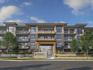 Apartment for sale in Abbotsford West, Abbotsford, Abbotsford, 331 31158 Westridge Place, 262571846 | Realtylink.org