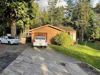 House for sale in Panorama Ridge, Surrey, Surrey, 5680 128a Street, 262568014 | Realtylink.org