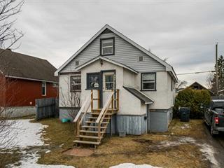 House for sale in Central, Prince George, PG City Central, 631 Gillett Street, 262570676 | Realtylink.org