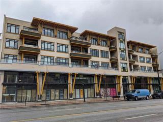 Retail for sale in Vancouver Heights, Burnaby, Burnaby North, 101 3961 Hastings Street, 224942116 | Realtylink.org