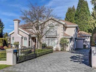 House for sale in Buckingham Heights, Burnaby, Burnaby South, 6410 Charing Court, 262565287 | Realtylink.org