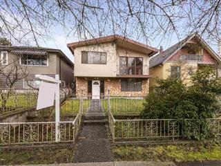 House for sale in Collingwood VE, Vancouver, Vancouver East, 5250 Hoy Street, 262569691 | Realtylink.org