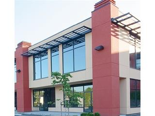 Office for sale in Abbotsford West, Abbotsford, Abbotsford, 130 30485 Cardinal Avenue, 224942187 | Realtylink.org