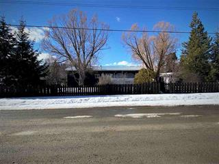 Manufactured Home for sale in Valemount - Town, Valemount, Robson Valley, 1200 4th Avenue, 262571688 | Realtylink.org