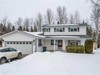 House for sale in Hart Highlands, Prince George, PG City North, 2626 Carlisle Way, 262571083   Realtylink.org