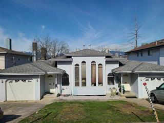 Duplex for sale in Central BN, Burnaby, Burnaby North, 5029 Manor Street, 262570441 | Realtylink.org