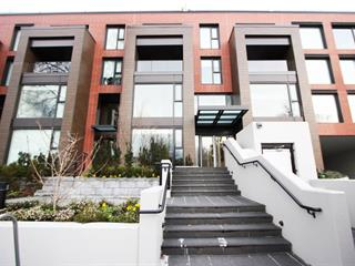 Apartment for sale in South Granville, Vancouver, Vancouver West, 506 1571 W 57th Avenue, 262570589 | Realtylink.org