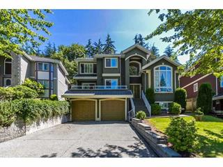 House for sale in Westwood Plateau, Coquitlam, Coquitlam, 1563 Topaz Court, 262571907 | Realtylink.org