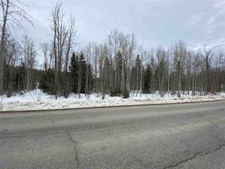 Lot for sale in Salmon Valley, Prince George, PG Rural North, 4500 Salmon Valley Road, 262571693 | Realtylink.org