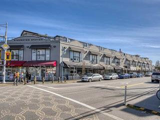 Apartment for sale in Steveston South, Richmond, Richmond, 250 12420 No. 1 Road, 262572306 | Realtylink.org