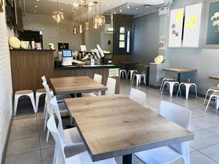 Business for sale in West End VW, Vancouver, Vancouver West, 907 Denman Street, 224942195   Realtylink.org