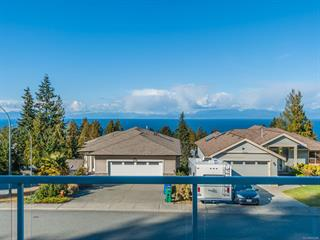 House for sale in Nanaimo, North Nanaimo, 5553 Norton Rd, 869388 | Realtylink.org