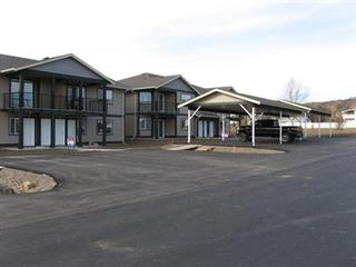 Apartment for sale in Taylor, Fort St. John, 5 9707 99 Avenue, 262571431 | Realtylink.org
